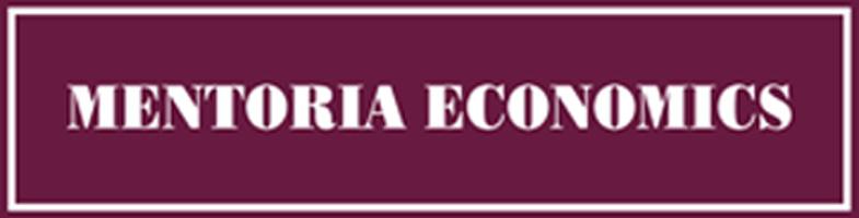 Mentoria Economics Logo